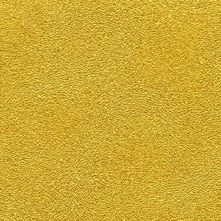 Vector abstract gold Textur Hintergrund