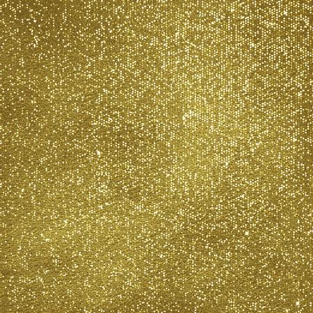 gleam: Golden sand glittering texture background