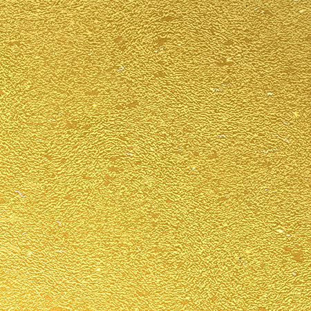 Vector abstract gold background Folie Textur