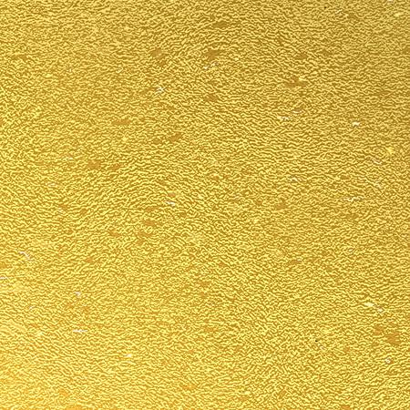 oro: Vector abstracto del oro lámina de textura de fondo Vectores