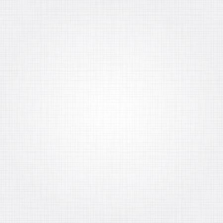 Realistic white linen texture pattern. Seamless canvas sailcloth texture.