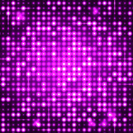 violeta: Violeta lentejuelas shimmer de fondo sin fisuras. Plata brillante y lentejuelas negras en dackground brillante