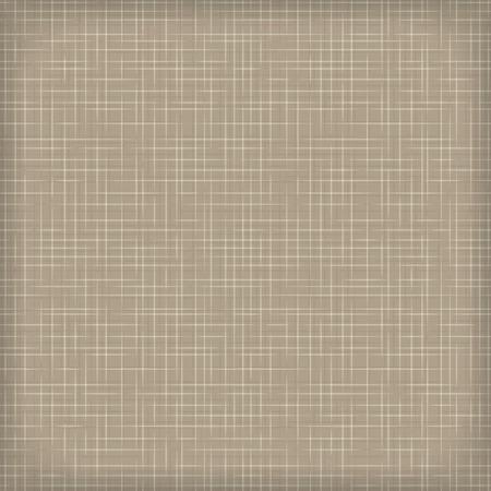 linen texture: Brown seamless linen background texture.