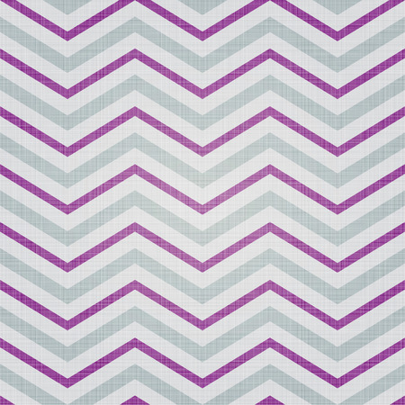 flooring: Retro geometric polygonal zigzag parquet seamless pattern