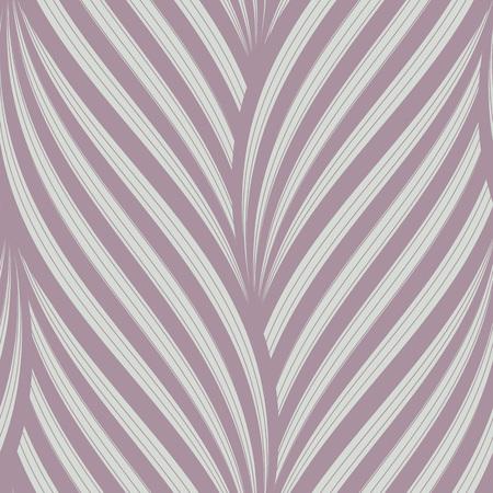 counterpane: Seamless textile wool fibre weave graphic wallpaper pattern