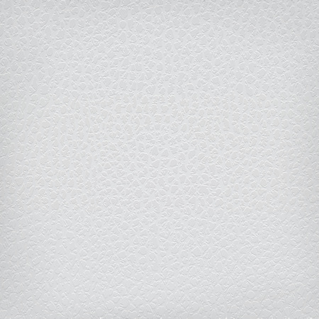 leather background: White natural leather texture background