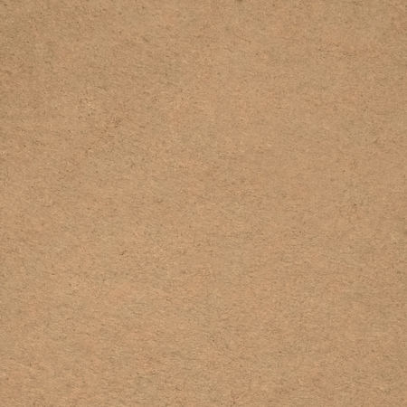 textured paper: Carton cardboard textured paper background Stock Photo