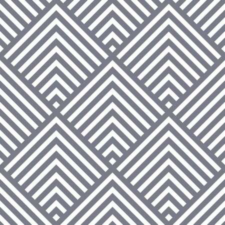 Vector white background - seamless texture for graphic or website template layout , Interior wall decoration. 3D Vector interior wall panel pattern. Geometric triangle design.