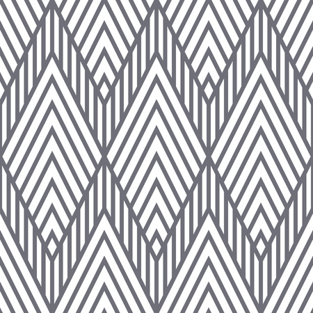 black art: Vector white background - seamless texture for graphic or website template layout , Interior wall decoration. 3D Vector interior wall panel pattern. Geometric triangle design.