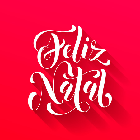 Feliz natal greeting for portuguese brazilian ano novo merry feliz natal greeting for portuguese brazilian ano novo merry christmas xmas new m4hsunfo