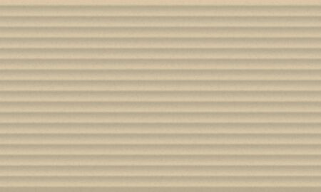 plaster wall: sand wavy texture pattern or panel background. Seamless geometric waves design. 3D texture interior wall panel for graphic or website template layout