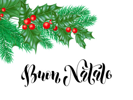 Immagini Natale Free.1 592 Natale Stock Illustrations Cliparts And Royalty Free