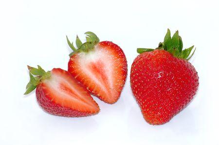 strawberies: Strawberies