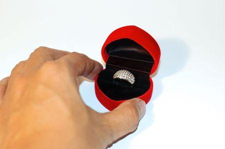 propose: Propose