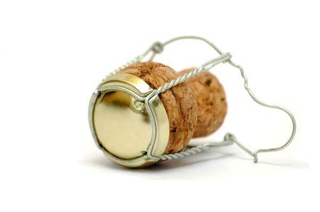 Wines cork