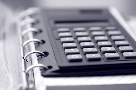 decimal: Financial