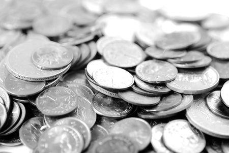 earn money: Coins