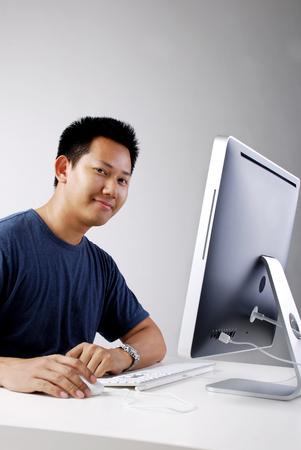 freelancer: Freelancer Stock Photo