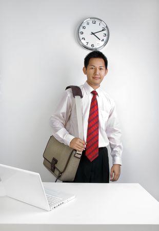 office life photo