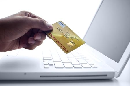 shoppe: Online shopping
