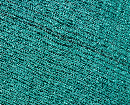 nylon: Close-up of the texture of nylon netting