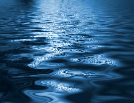 rimpeling: Computer gegenereerde water patroon voor achtergronden en vult