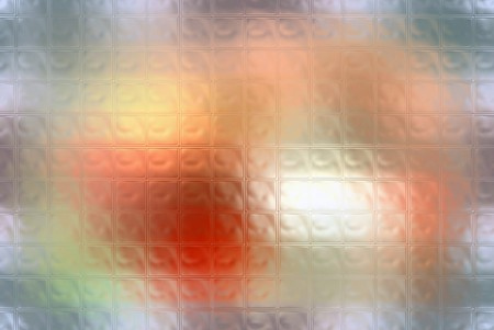 bock: Glass bock pattern for backgrounds and fills