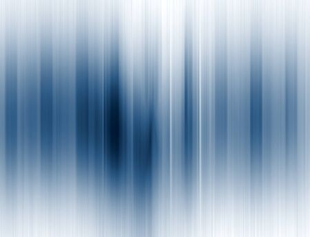 glimmer: Blue stripe pattern on white for backgrounds