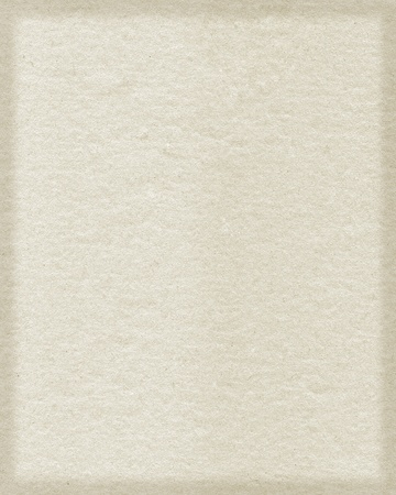 ivory: Scanned section of old paper for use as backgrounds