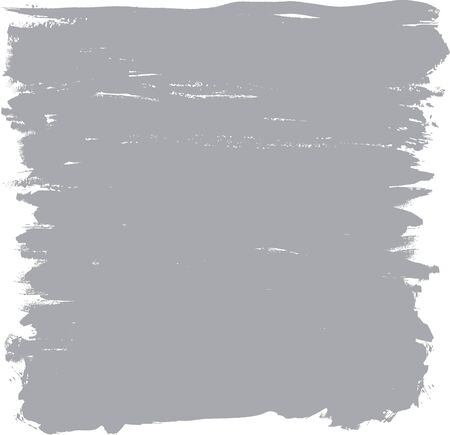 Grunge type background in grey and white Vector