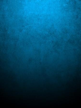 modrý: Výstřední část stěny ideální pro pozadí a tkaniny.