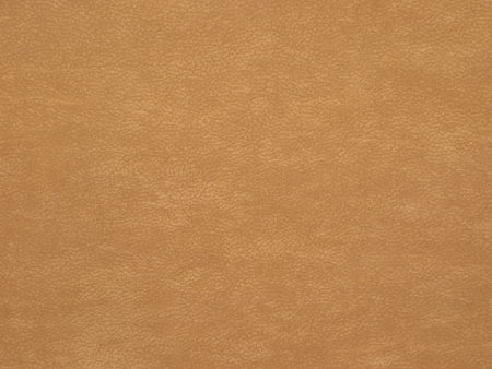 brown leather: Closeup of section of sofa cover texture for backgrounds and fills  Stock Photo