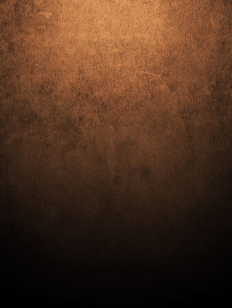 patchy: Grungy section of wall ideal for backgrounds and fabrics  Stock Photo