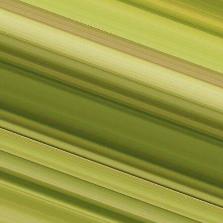 stipe: Abstract diagonal stipe pattern in shades of green