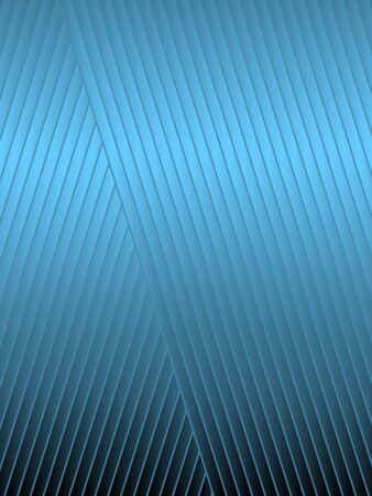 striped background: Abstract illustration of blue diagonal stripes for backgrounds and fills