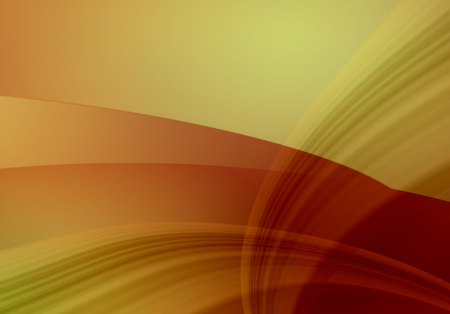 red abstract backgrounds: Colorful abstract pattern for backgrounds in yellow and red