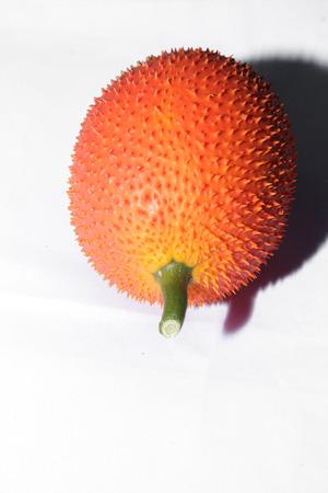 gourd: Sweet Gourd Stock Photo