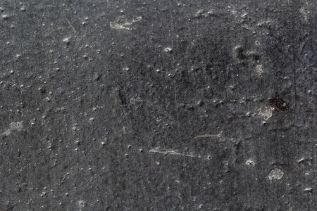 cement pole: This is texture of pole cement. The color is broken. Stock Photo