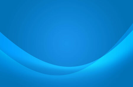 abstract background  blue sky Stock Photo