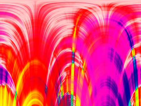 abstract background full color Stock Photo