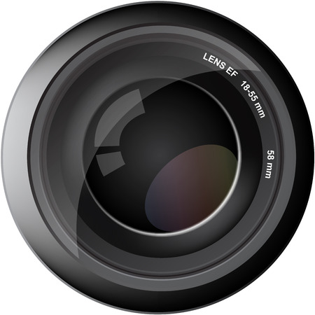 len: Len camera Ideas Design