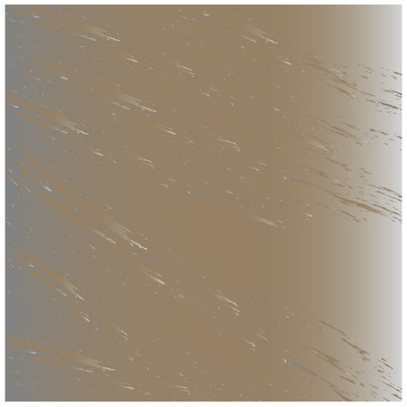 scratch: Scratch  abrasive  grunge texture Illustration