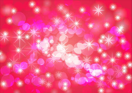 red pink: Red pink  background Stock Photo