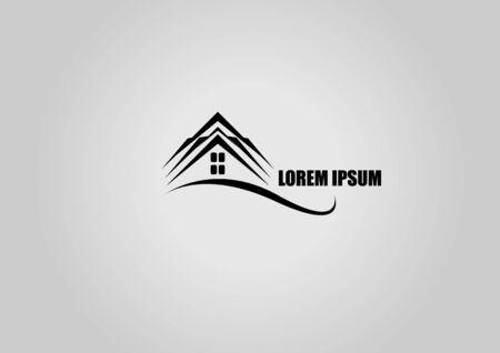 casa logo: Logo Casa o icona
