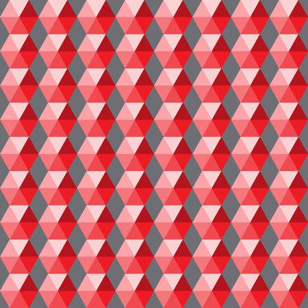 pentagonal: Pentagonal  seamless patterns  background