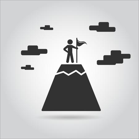 gratify: success icon