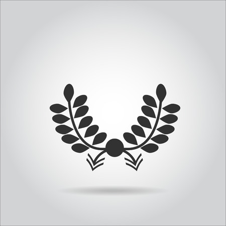 gratify: success icon ,  award