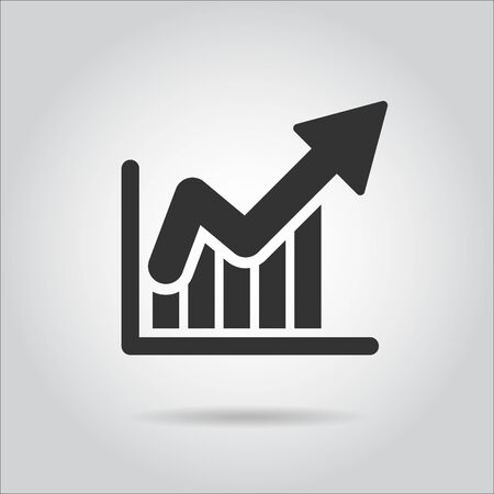 Success icon diagram chart graph up growth royalty free cliparts success icon diagram chart graph up growth royalty free cliparts vectors and stock illustration image 43699759 ccuart Choice Image