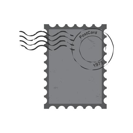 postmark: stamps  postmark ,  vintage postage