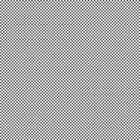 checkerboard: gray table background texture, red pattern checkerboard ,  Vector seamless pattern. Modern stylish texture.  background with copy space